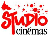 studio cinemas-logo
